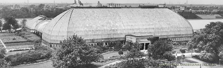 conservatorye