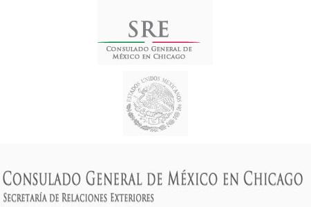 consulados_r1_c1