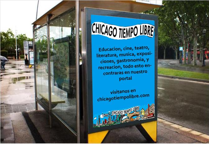 chicagotiempolibre.com