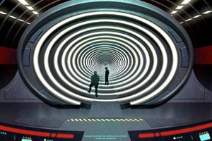 El_tunel_del_tiempo
