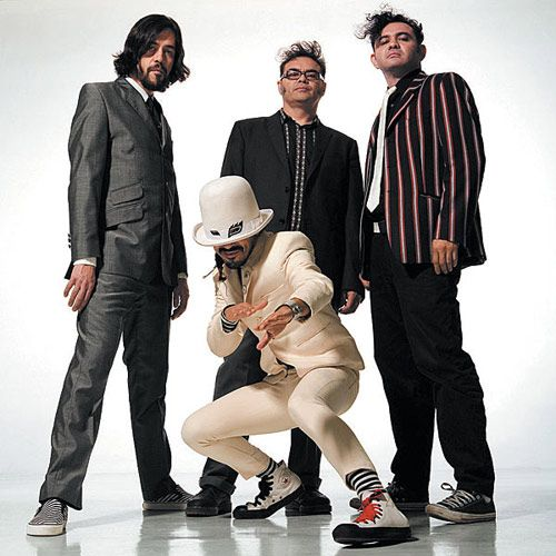 cafe-tacuba-band-members-picture