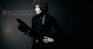 enrique bunbury en chicago