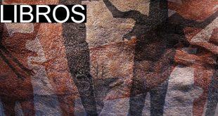 Pinturas Rupestres Misiones y Oasis de la Península de Baja California