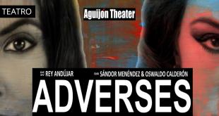 Aguijon Theater
