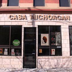 casa michoacan chicago