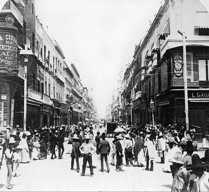 ciudad_mexico_XIX_10