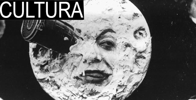 cultural-viaje-a-la-luna