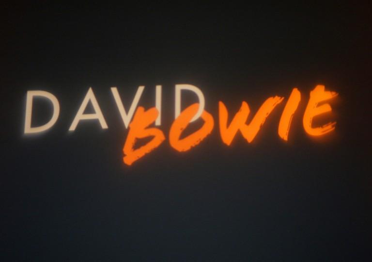 david_nombre-768x540
