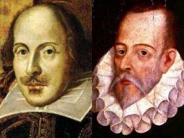 extra-imagenes-img_17-Shakespeare-Cervantes