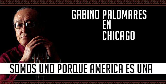 gabino-palomares-en-concierto-chicago