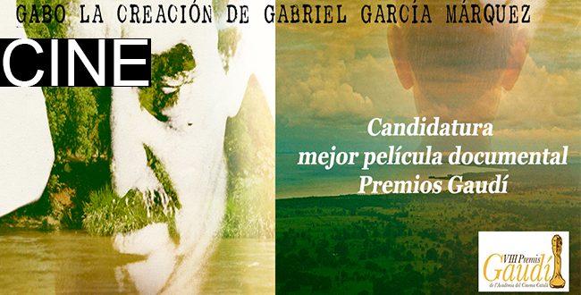 Gagriel Garcia Marquez