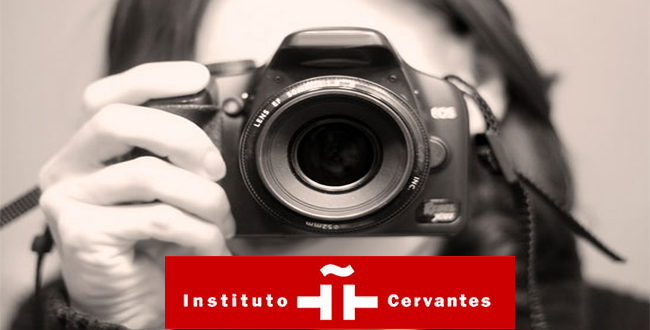 instituto cervantes de chicago