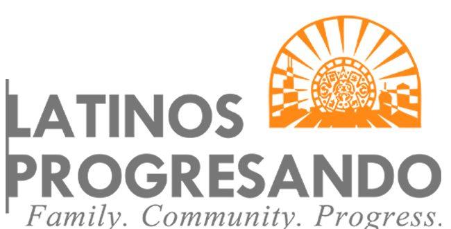 Latinos Progresando Chicago