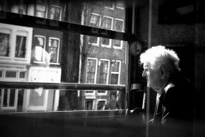 La Era de la soledad