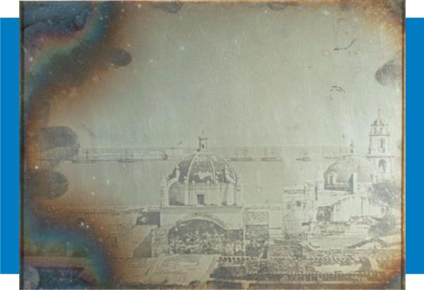veracruz-1839-compuesto-george-eastman-house